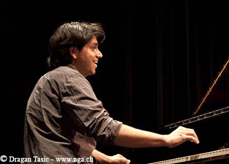 Ithamara Koorax - Ithamara Koorax Sings Getz/Gilberto