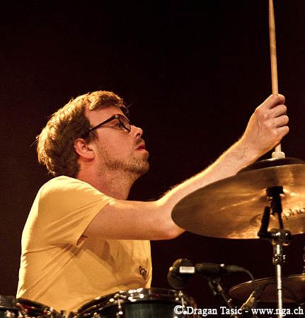 weisse waende willisau jazz festival 2011