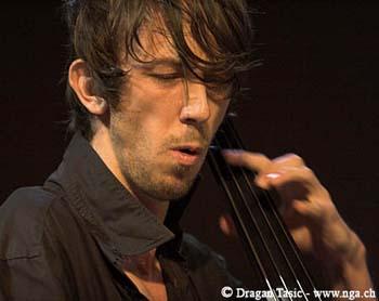 Bildergebnis für Fabian Gisler Musiker